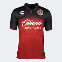 Xolos Home Jersey for Men 2017/18