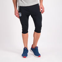 Charly Sports Queretaro 3/4s Pants for Men