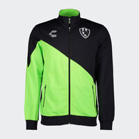 Charly Club de Cuervos Tracksuit for Men