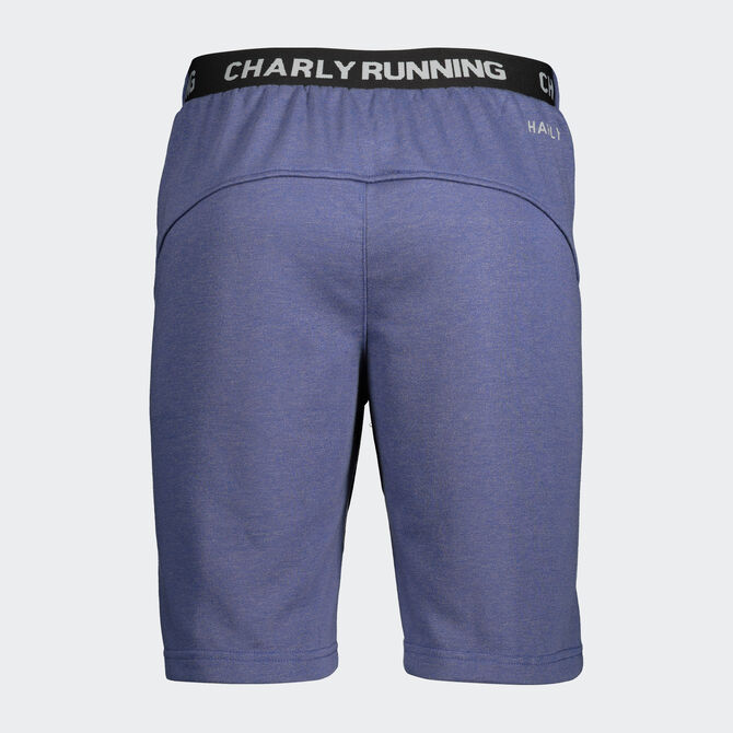Niker Charly Sport Running para Hombre