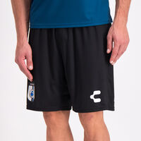 Charly Sports Queretaro Training Shorts for Men