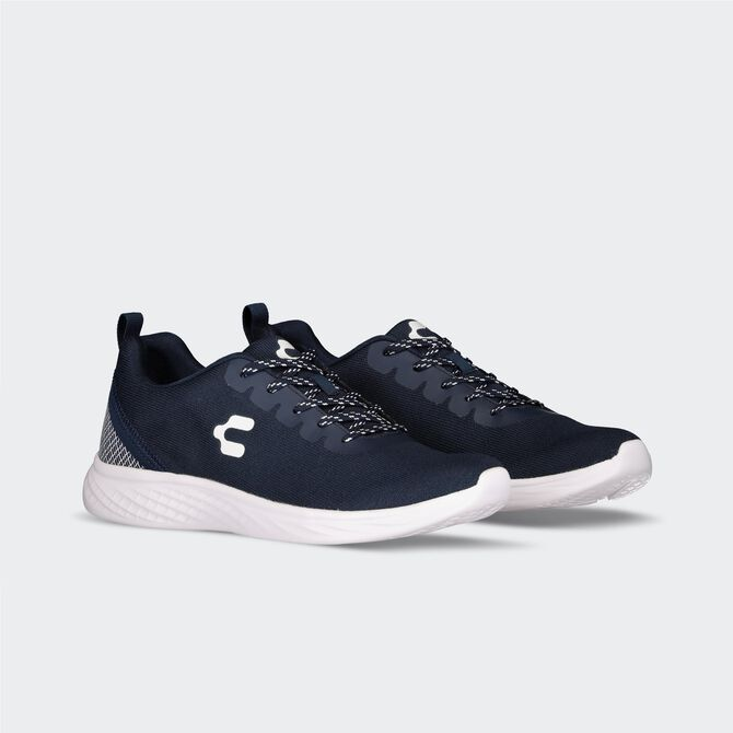 Tenis Charly Roller 180 Light para Hombre