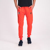 Charly Sports Atlas Pants for Men