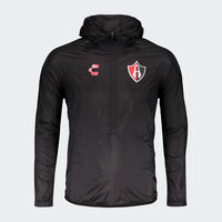 Charly Sports Atlas Training Windbreakers for Men