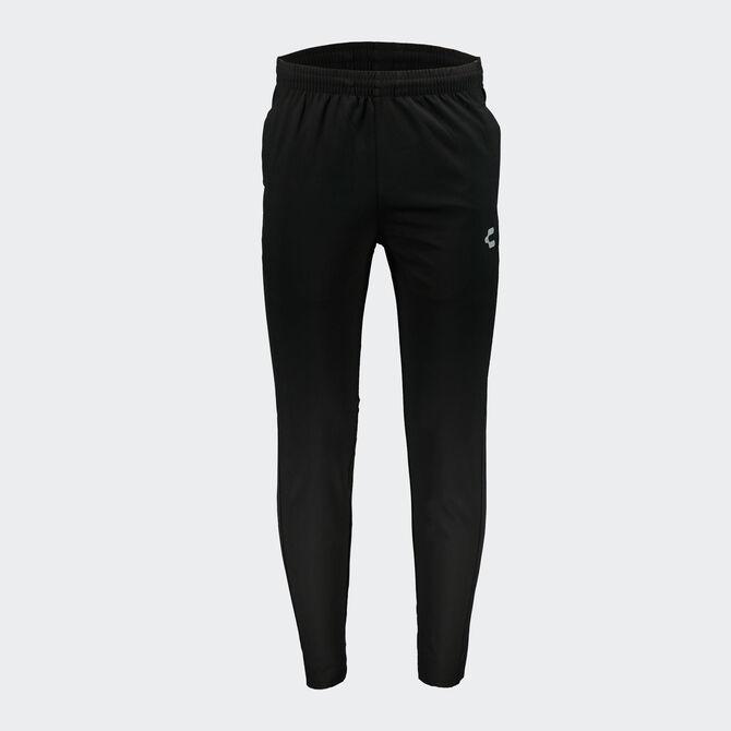 Pants Charly Sport Basic para Hombre