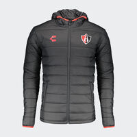 Charly Sports Atlas Jacket for Men
