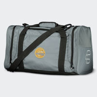 Charly Dorados Workout Duffle Bag