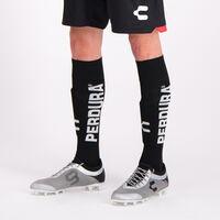 Charly Atlas Soccer Socks