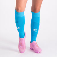Charly Atlas Soccer Socks