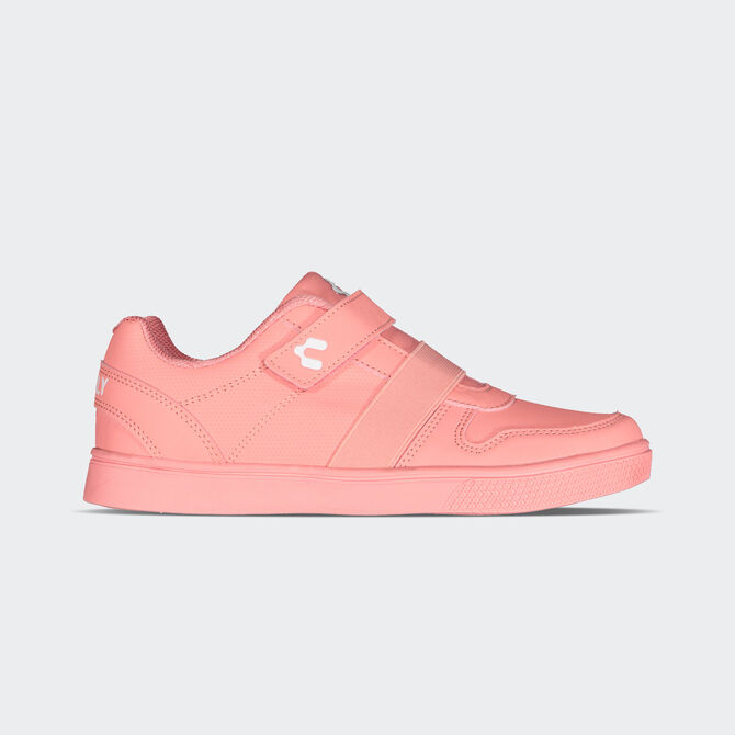 Charly City Skurban Shoes for Women