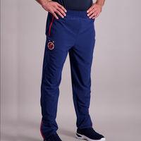 Pants Charly Sport Concentración para Hombre