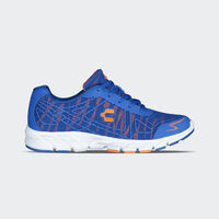 Tenis Charly Sport Active para Hombre