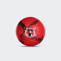 Charly Sport Xolos Soccer Ball #5