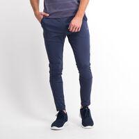 Charly Sport Training Pants for Men
