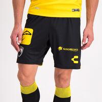 Tampico Madero Away 2020/21 Shorts for Men