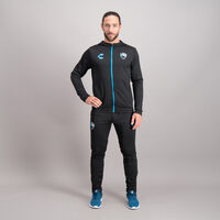 Charly Sports Tracksuit for Men