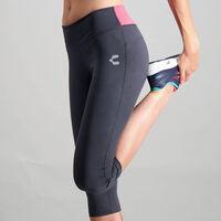 Capri Charly Sport Fitness para Mujer