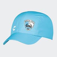 Charly Tampico Madero Sport Training Hat