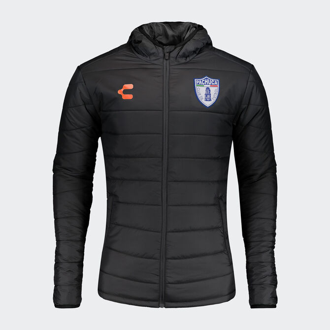 Charly Sports Pachuca Jacket for Men