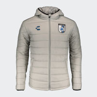 Charly Sports Queretaro Jacket for Men