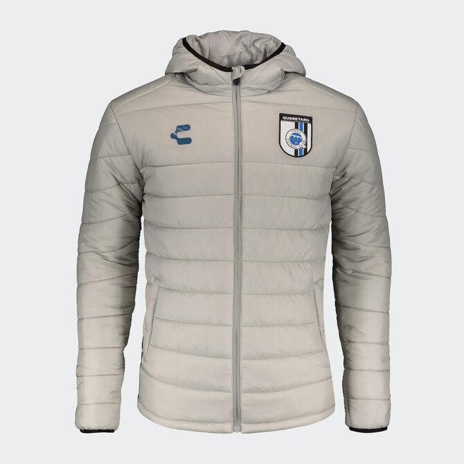Charly Sports Queretaro Jacket for Men
