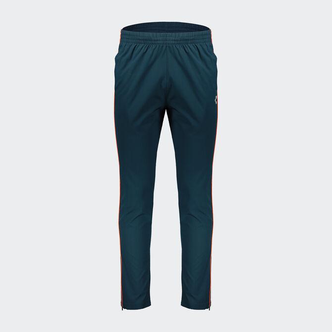 Pants Charly  para Hombre