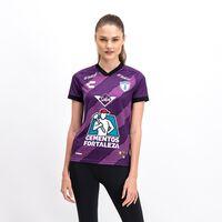 Jersey Pachuca Local Liga Femenil 2021/22