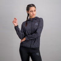 Charly Sports Running Jacket for Women