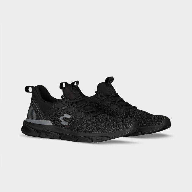 Charly Delta 77 Sport Light Shoes for Men