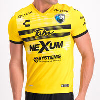 Tampico Madero Away 2020/21 Jersey for Men
