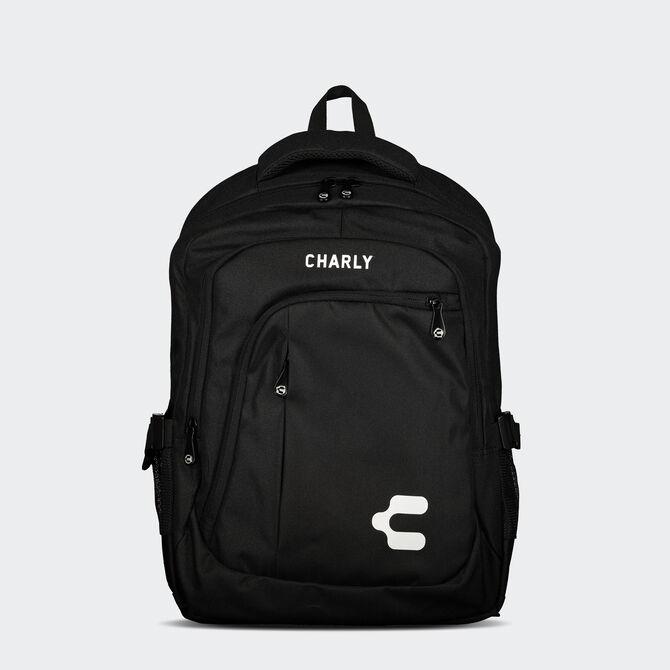 Charly Sport Soccer Backpack
