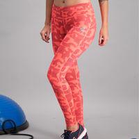 Legging Charly Sport Running Mujer