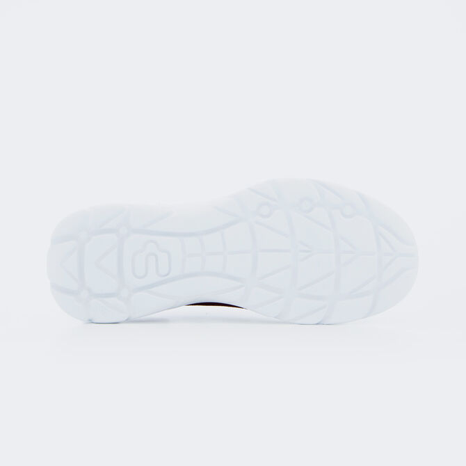Tenis Charly Easy Way Relax Walking para Mujer