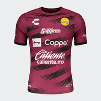 Dorados Third Goalkeeper 2002/21 Jersey for Men