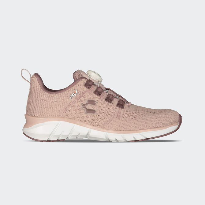 Tenis Charly Sport Active PFX  para Mujer