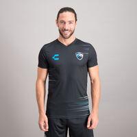 Playera Charly Sport Entrenamiento Tampico Madero para Hombre