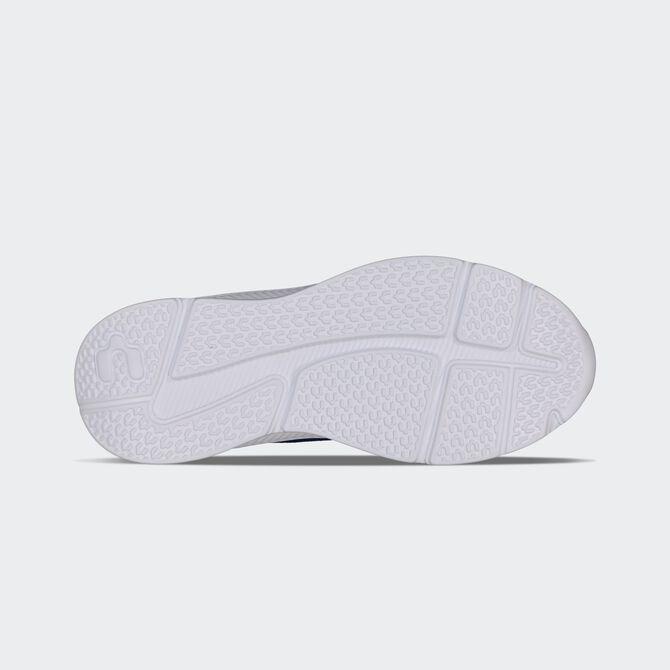 Charly Origen I Running Light Sports Shoes for Women