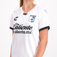 Querétaro Feminine League Away 2020/21 Jersey
