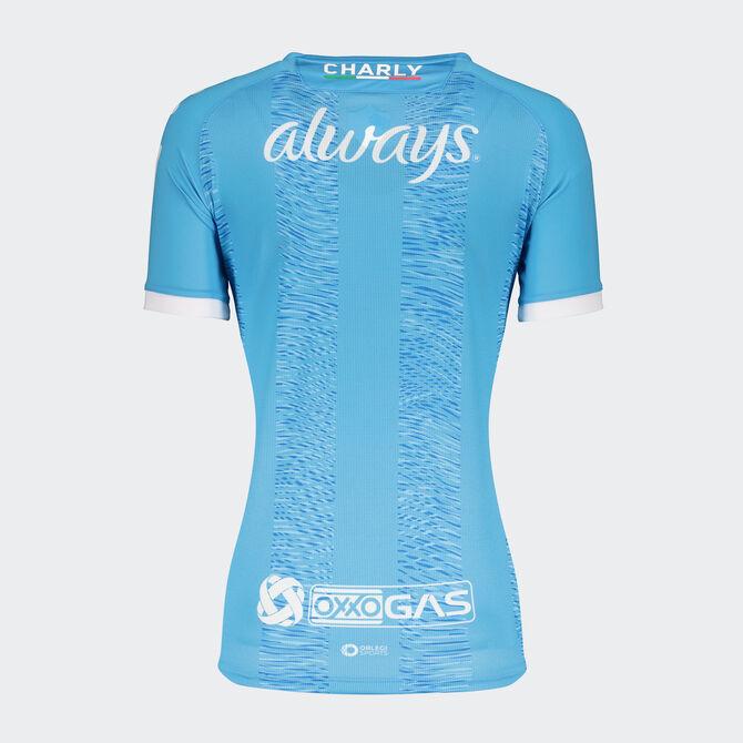Atlas Feminine League Away Goalkeeper 2020/21 Jersey