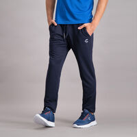 Charly Sport Training Joggers for Men