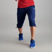 Niker Charly Sport Basic Para Hombre