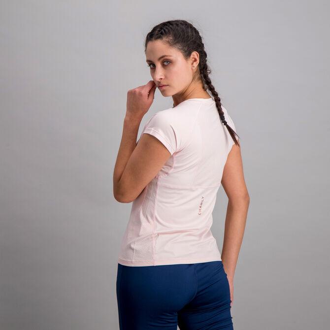 Playera Charly Sport Fitness para Hombre