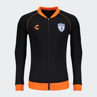 Charly Sport Pachuca Training Jacket for Men