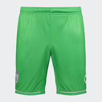 Short Charly Sport Pachuca para Hombre