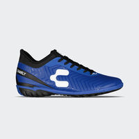 Charly Sport Soccer Cleats TF PFX  For Men