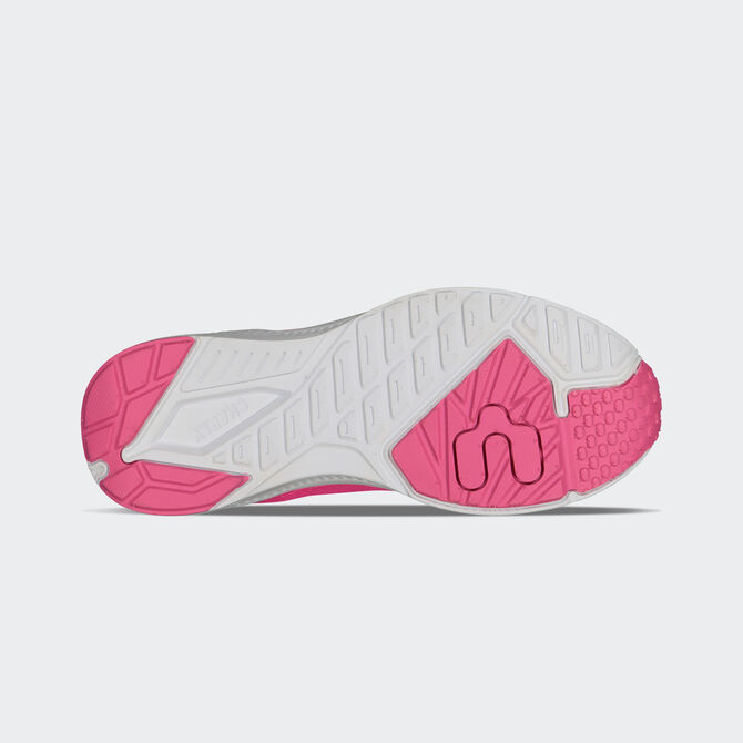 Charly Sport Active PFX Shoes for Women