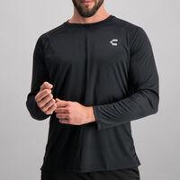 Playera Charly Sport Running