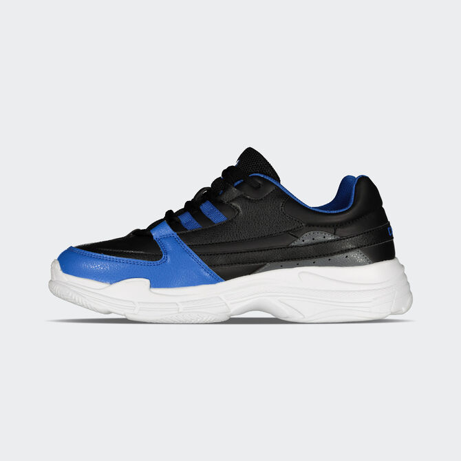 Charly City Sport Fashion Shoes For Men