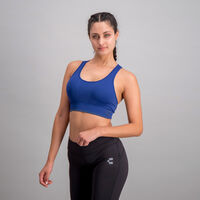 Top Charly Sport Trainning para Mujer
