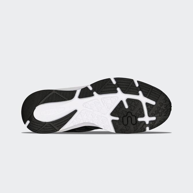 Charly Verperus Sport Light Shoes for Men